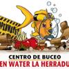 Open Water La Herradura