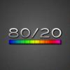 8020show