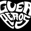 GUERREROS edits