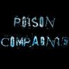 poison compagnie