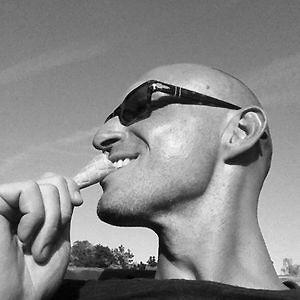 Profile picture for Matt MZL