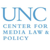 Center for Media Law and Policy