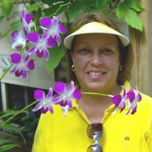 Profile picture for Gretchen Goebel