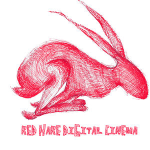 Profile picture for Red Hare Digital Cinema