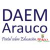 DAEM Arauco