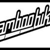 Bamboo Bike's