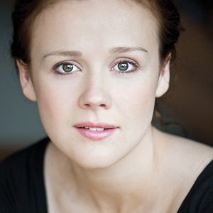Profile picture for Arianwen Parkes-Lockwood