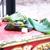 Buddhist Death Project at UoB