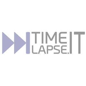 Profile picture for Timelapse.it