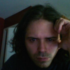 Brian Magerko