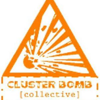 CLUSTER BOMB [collective]