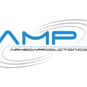 Profile picture for AirMediaProduction