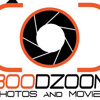 300DZOOM       by Paulo Baptista