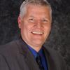 Richard Jolliff