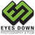 EyesdownTV