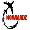 NOWMADZ