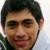 Ruben Dario Gonzalez Reyes