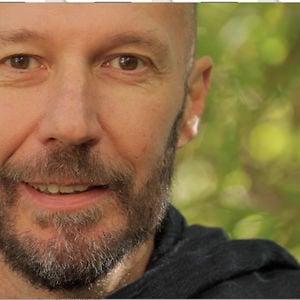 Profile picture for Axel M. Cipollini