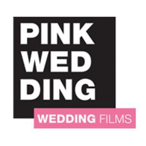 Profile picture for Pink Wedding