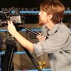 Evan Pugh - Shooting Director