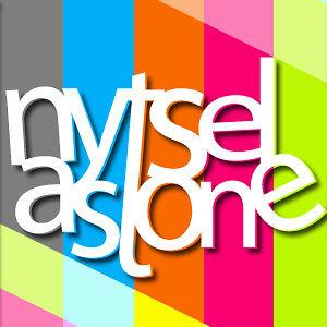 Profile picture for Nytsel Alejandra Astone Castella