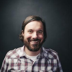 Profile picture for Matthew Stevens