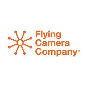 Profile picture for Flying Camera Company Ltd