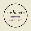 Cashmere Agency