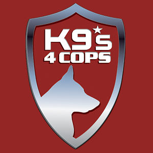 Profile picture for K9s4COPs
