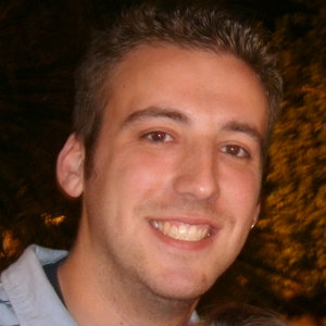 Profile picture for Michael Peterson