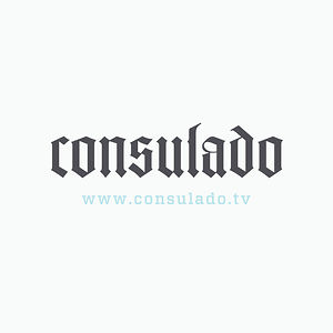 Profile picture for CONSULADO