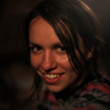 Kateryna Akulenko
