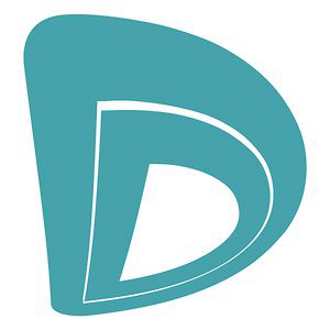Profile picture for Proyecto Superdown