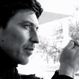 Profile picture for Philipp Schmidt