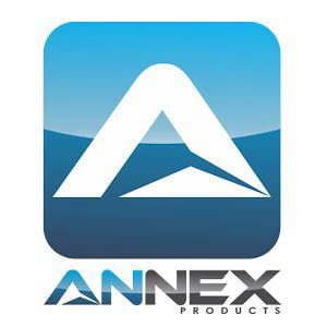 Profile picture for Annex Products