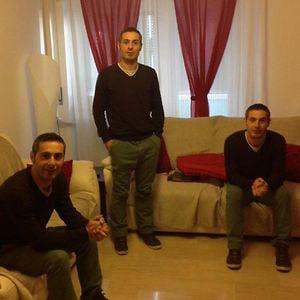 Profile picture for Gianluca Grandinetti