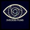 3veces3 Films