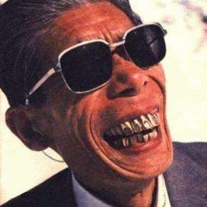 Profile picture for Virgile van Ginneken