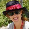 Kathy Zielinski