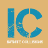 Infinite Collisions