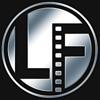 Lunerversal Film