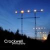 Crockwell Photography