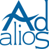 Adalios, production documentaire