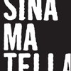 Sinamatella Productions