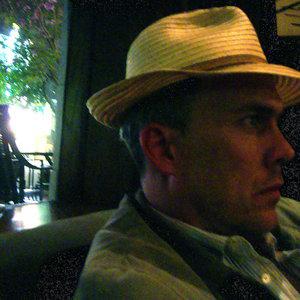 Brian B. DeckerPlus