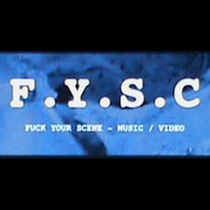 Profile picture for F.Y.S.C