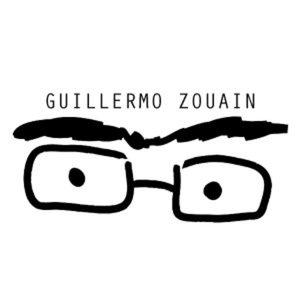 Profile picture for Guillermo Zouain