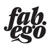 Fab Ego Magazine