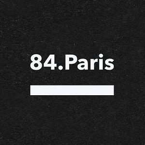 Profile picture for 84.Paris