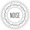Noise International